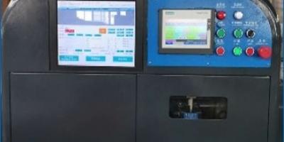生产管理乙太网控制系统